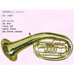 荆州悠乐美上低音短号采购不二之选