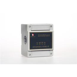 电气火灾监控系统设备_电气火灾监控系统_【金特莱】(查看)