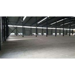 钢结构厂房|联源钢结构(在线咨询)|钢结构