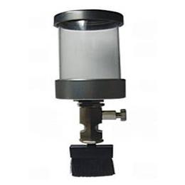 厂家直销-电钻定量注脂机 汽车轴承定量加脂机