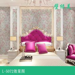 壁绿美厂家供应墙衣设备及墙衣品牌加盟
