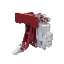 YFX-1000电力液压防风铁楔制动器我厂专做非标生产