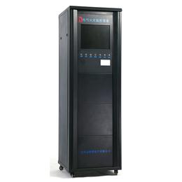 【金特莱】(多图)|漏电电气火灾监控系统|电气火灾监控系统