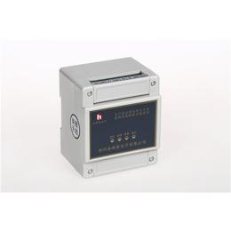 电气火灾监控系统 【金特莱】 0-1000a电气火灾监控系统