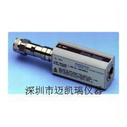 低价销售E9323A二手功率计传感器