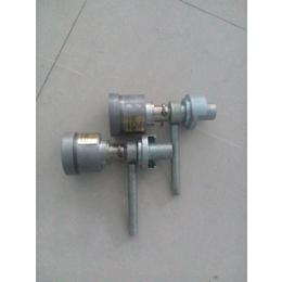 YHY60单体支柱数显测压仪_单体支柱检测