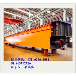 造船门式平安国际乐园app生产淮南桥式平安国际乐园app1吨至125吨