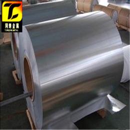 锌白铜BZn18-18执行标准