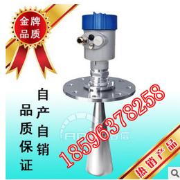 山东雷达物位计厂家  济宁厂家直销导波雷达液位计