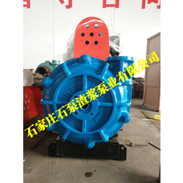 泥浆泵 6寸泥浆泵 泥浆泵介绍