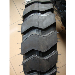 工程轮胎 10.00-16 装载机轮胎 E3