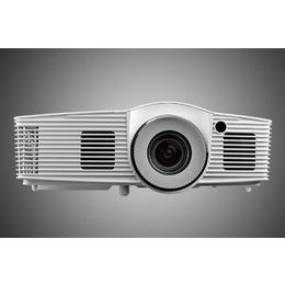 供应奥图码HD39Darbee家用机1080P高清亮度