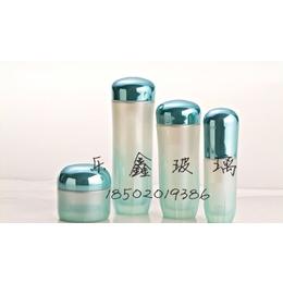 玻璃瓶容器批发 玻璃瓶容器批发价格 玻璃瓶容器价格