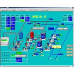 楼宇BA系统+insight 3.11