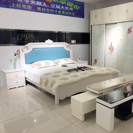 庐之恋床垫 天然创意床垫用品缩略图