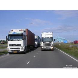 沙田禁区拖车正州自营30辆拖车全程GPS安全快捷