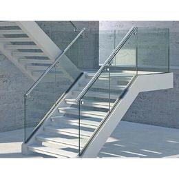 抚州钢化玻璃 南昌钢化玻璃报价 汇投钢化厂(优质商家)