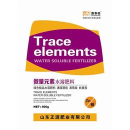 含腐植酸水溶肥料|正源肥业(在线咨询)|香港水溶肥料