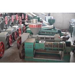炒料机、伟昌榨油qy8千亿国际、炒料机多少钱
