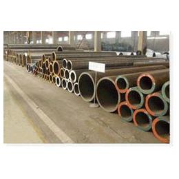 钢管厂家直销12Cr1MoVG合金高压锅炉管
