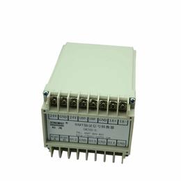 一路RS485转多路模拟量输出协议转换器