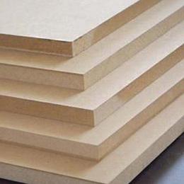 供应登高板材之烤漆板