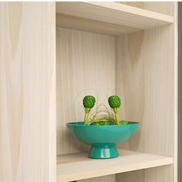 登高板材系列之实木板材展示