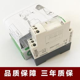 相序继电器RM22TR33