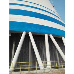 供应厂家直销佰丽安丙烯酸聚氨酯防腐面漆 建筑涂料工业涂料厂家