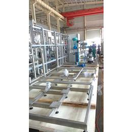 松江设备包装箱生产厂家闵行设备木箱包装厂