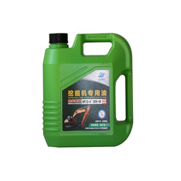 西安道明尼石油(图)|全合成柴油机油 |合成柴油机油