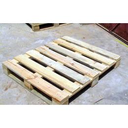 金山木铲板生产厂家上海包装木箱公司