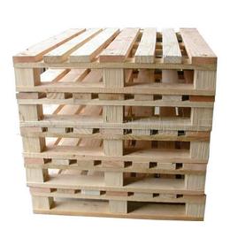 金山木托盘公司生产厂家上海设备木箱包装厂
