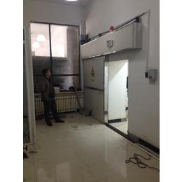 防辐射铅板供应商_山东宏兴防护(在线咨询)_新疆防辐射铅板