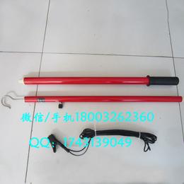 放电棒FDB型 10KV  FD-2放电棒 供应优质放电棒