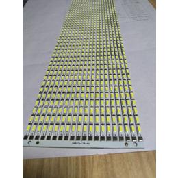 承接4014灯条贴片加工