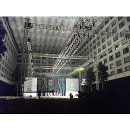 香港LED屏租赁 香港灯光音响租赁 香港LED屏灯光音响出租