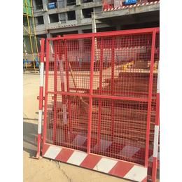 江西护栏网南昌护栏围挡批发新余护栏加工缩略图