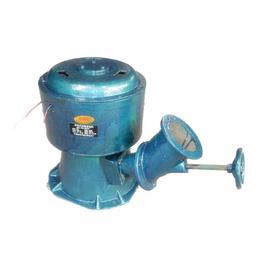 高水头发电机 永磁 高水头斜击式水力发电机