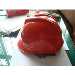 玻璃钢安全帽报价 安全帽质量优 防撞击安全帽价格