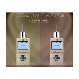 手持式泵吸式一氧化碳检测仪 ES20B-CO煤矿隧道专用
