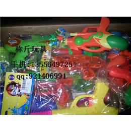 广东称斤玩具 样品玩具下架 热销玩具库存称斤批发
