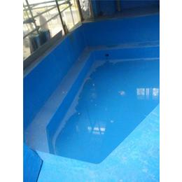 南京昊贝昕(图)|玻璃钢防水厂家|黑龙江玻璃钢防水