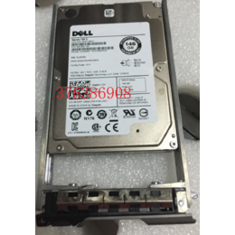 Dell 146G15K ST9146853SS 服务器硬盘