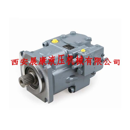 力士乐A11VLO190柱塞泵陕西厂家直销 掘进机液压泵