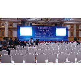 上海会务公司专为企业大型活动策划执行