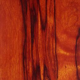 宝元实业    木纹  色板