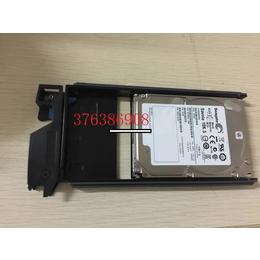 原装日立 VSP P9500 5541894-A