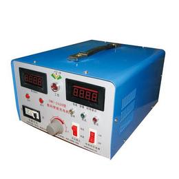 双新 SMC-2420型电池智能充电机