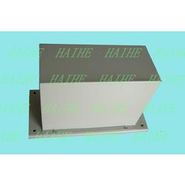 海河HHL型恒力收绳闸位计 闸门开度传感器